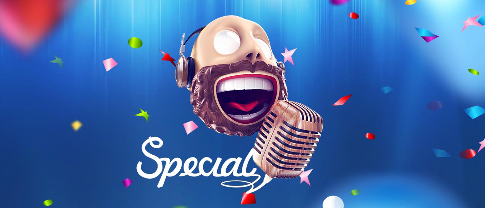 https://beardycast.com/podcast/beardycast/special/iot-special/