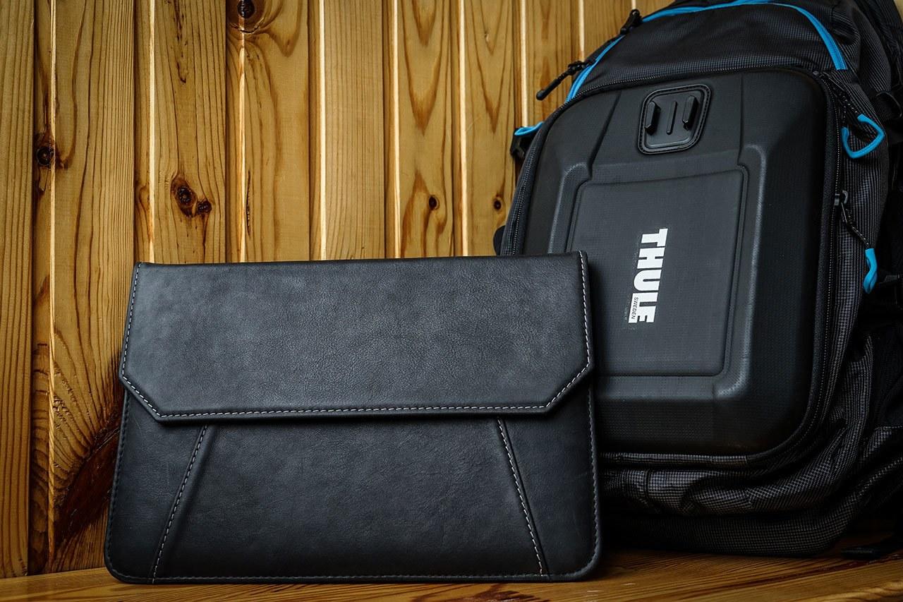 Онлайн большие сумки задницы — photo 13