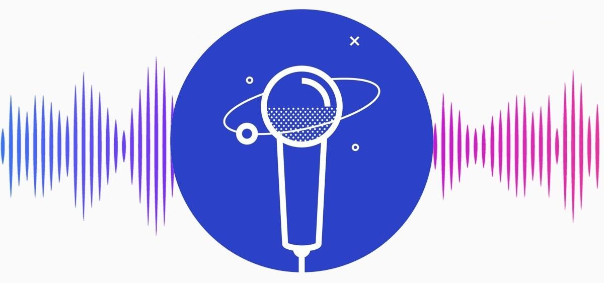 Run Loop Podcast